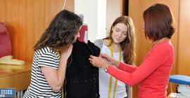 tekstiili_ja_nahat